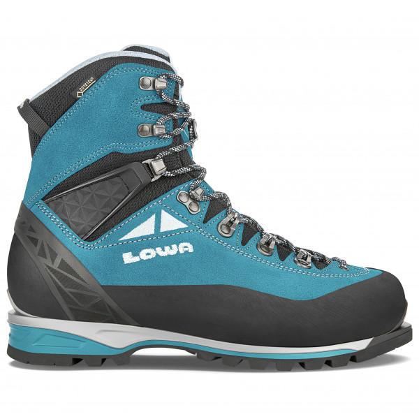 LOWA Women's Alpine Expert GTX