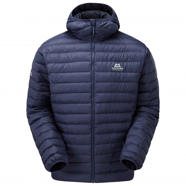 MOUNTAIN EQUIPMENT  Earthrise Hooded Jacket