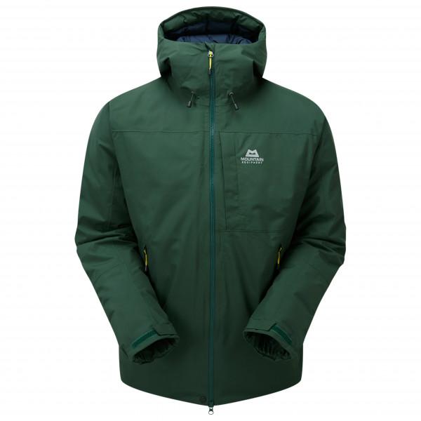 trekking MOUNTAIN EQUIPMENT triton jacket