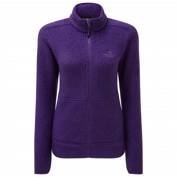 MOUNTAIN EQUIPMENT  Women's Moreno Jacket