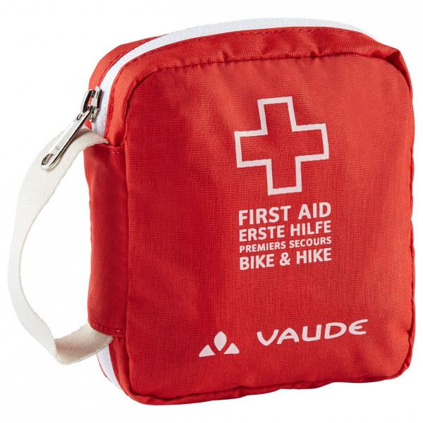 BOSSA FARMACIOLA VAUDE - First Aid Kit