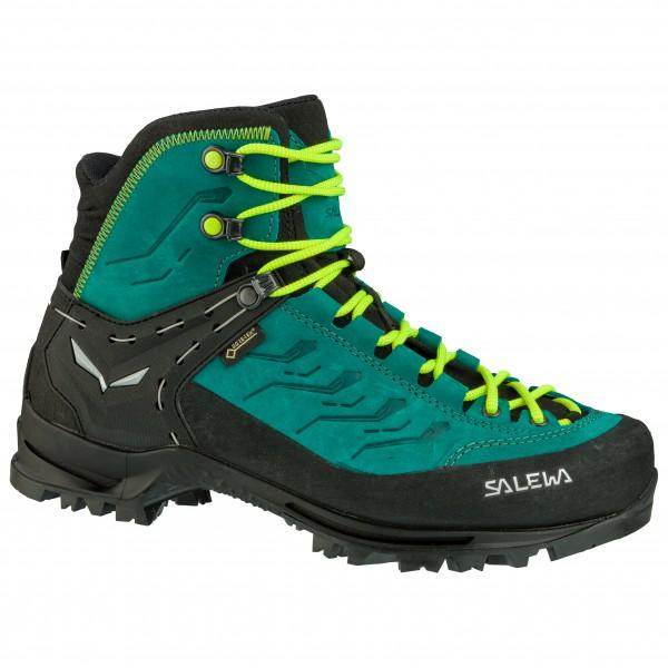 Botes per Trekking SALEWA - Women's Rapace GTX