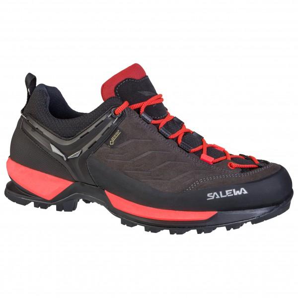 SALEWA Women's Mountain Trainer GTX