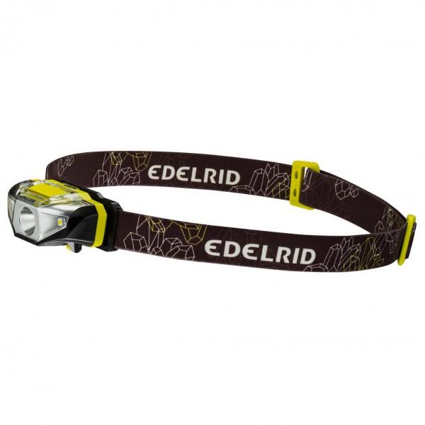 FRONTAL EDELRID - Novalite