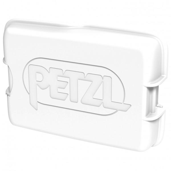 PETZL - Swift RL Batterie - Batería