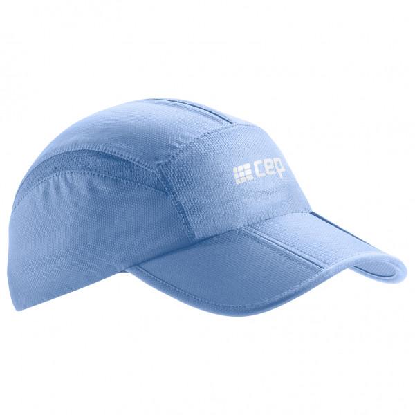 GORRA CEP - Running Cap