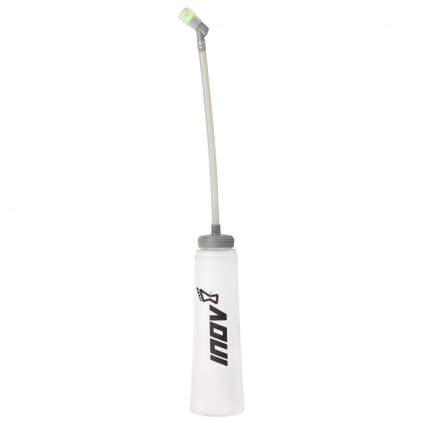 TRAIL RUNNING INOV-8 - Ultraflask 0.5 with 10'' Tube