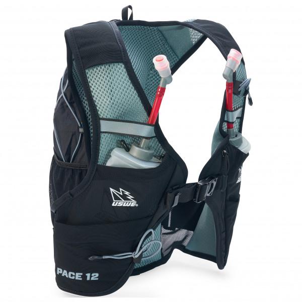 trAIL rUNNING USWE - Pace 12 Running Vest