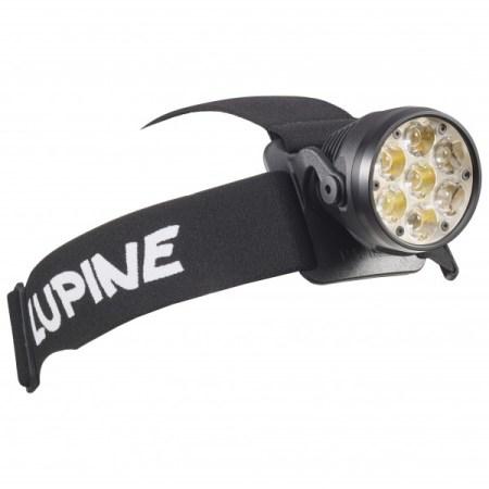 llum frontal LUPINE - Betty RX14 5000 LUMEN