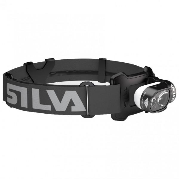 llum frontal SILVA - Cross Trail 6