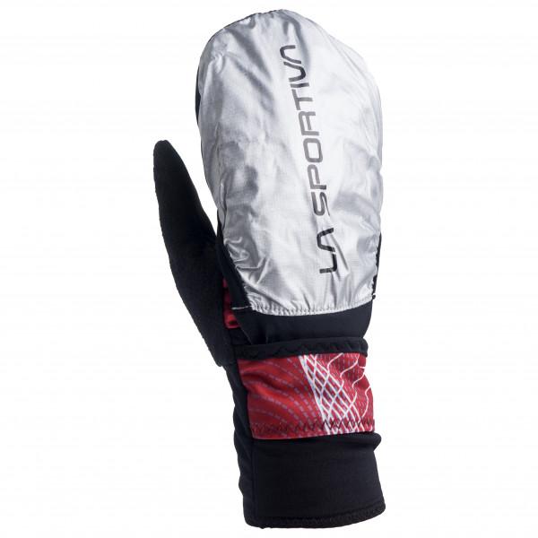 Guants d'hivern per trail running LA SPORTIVA - Women's Winter Running Glove