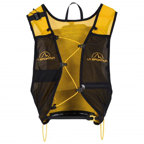 Trail Running LA SPORTIVA - Racer Vest