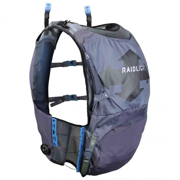 Trail Running RAIDLIGHT - Revolutiv Vest 12