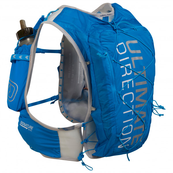 Trail Running ULTIMATE DIRECTION - Ultra Vest 5.0
