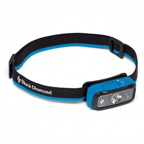 llum frontal BLACK DIAMOND - Spot Lite 200 Headlamp