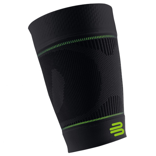 mànigues de compressió cama superior Bauerfeind Sports