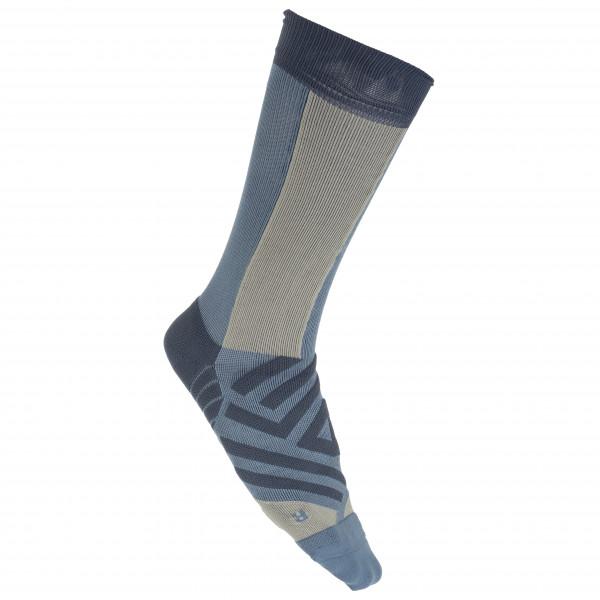 mitjons on high sock