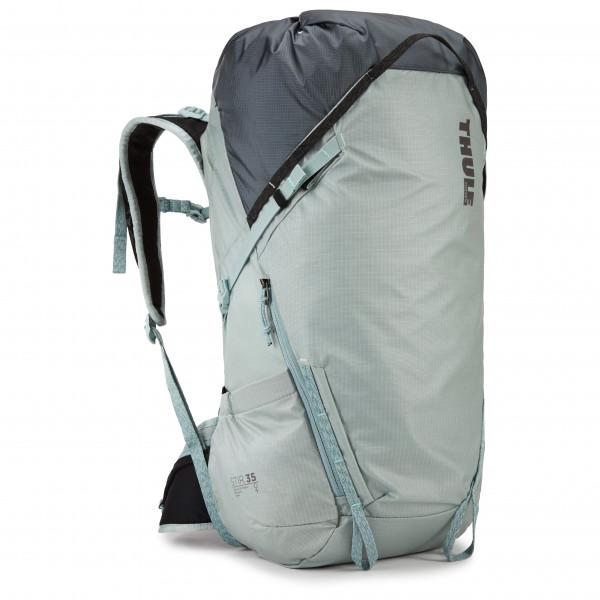 MOTXILLA SENDERISME THULE - Women's Stir 35L - Daypack