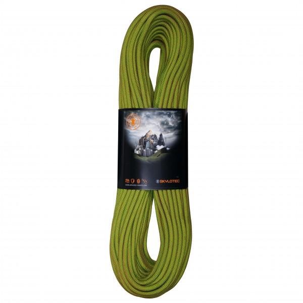 CORDES SIMPLES SKYLOTEC - Ground-Up Hike