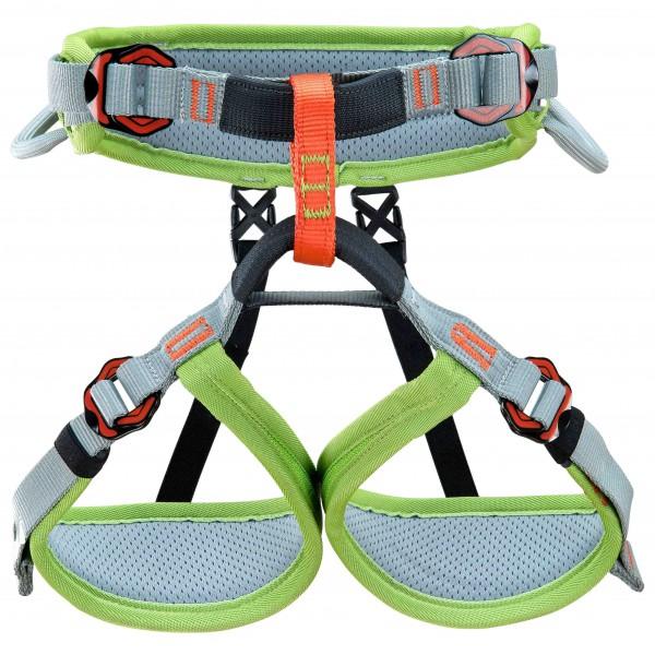 Ascent Junior de CLIMBING TECHNOLOGY