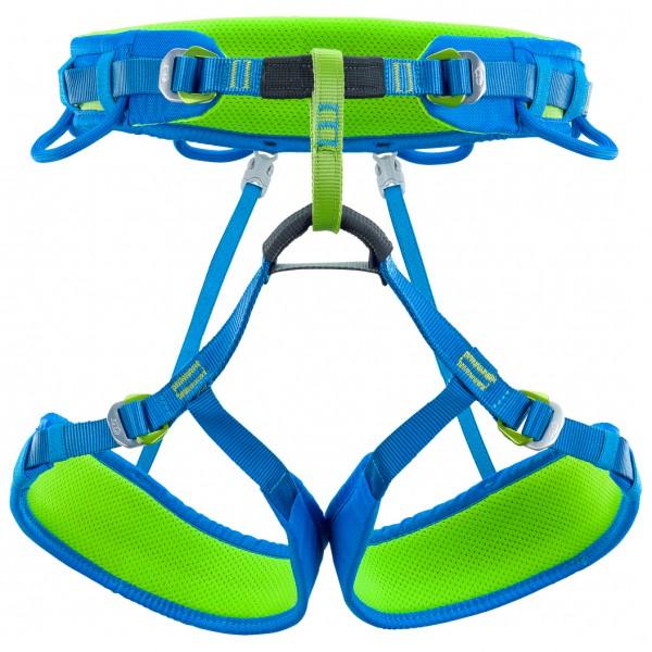 Wall Seat Harness de CLIMBING TECHNOLOGY