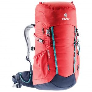 Climber 22 de DEUTER