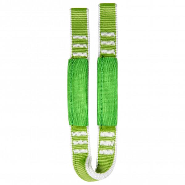 Tie-In Sling PA 20mm - Cinta circular d'OCUN