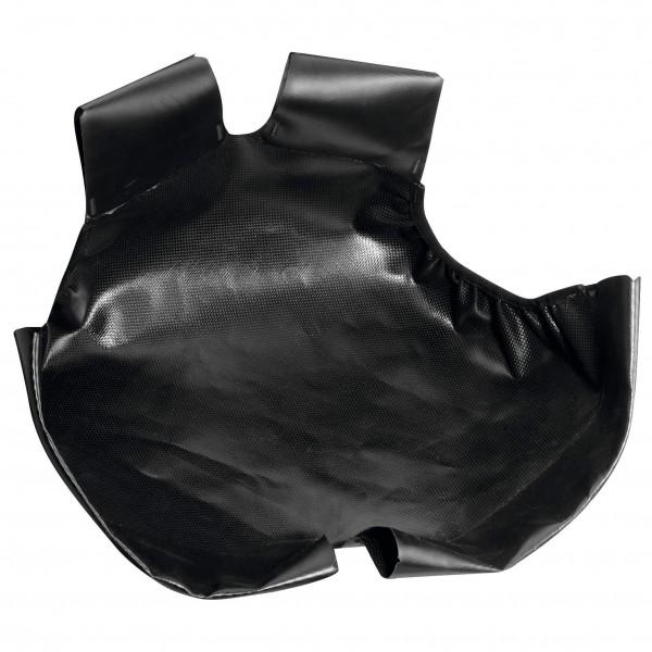 Rutschhose Protection de PETZL