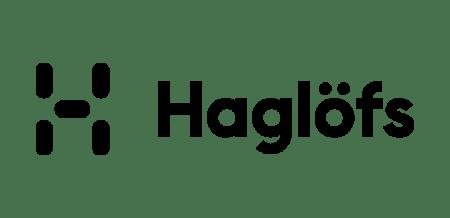 HAGLÖFS BOTES TREKKING