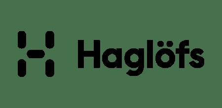 HAGLÖFS jaqueta per Senderisme
