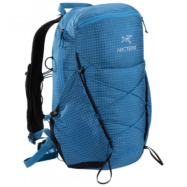 Women's Aerios 15 Backpack