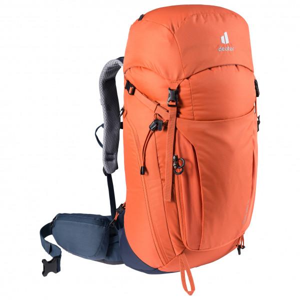 MOTXILLA DEUTER Trail Pro 36