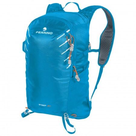 FERRINO Backpack Steep 20