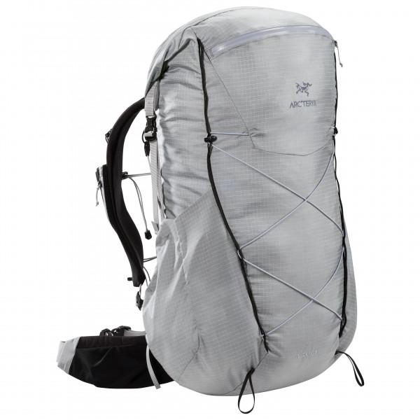 ARC'TERYX MOTXILLA Aerios 45 Backpack