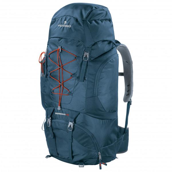 FERRINO Backpack Narrows 70