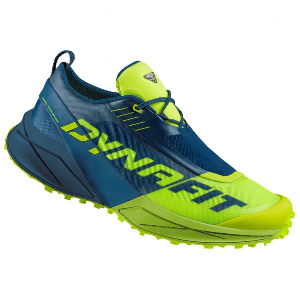 dynafit Ultra 100 ultra trail