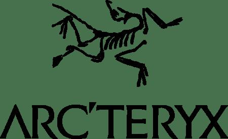 ARC'TERYX  JAQUETES MUNTANYA TREKKING