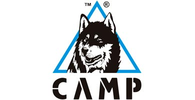 BASTONS TREKKING CAMP