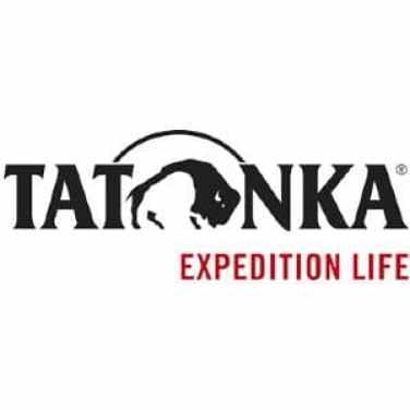 MOTXILLA TREKKING TATONKA