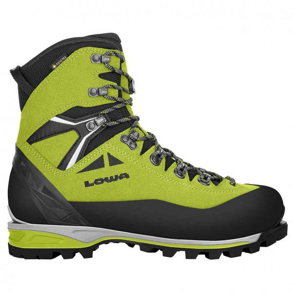 LOWA Alpine Expert II GTX