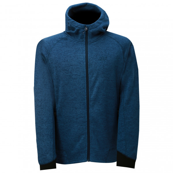 Feringe Wave Fleece Jacket