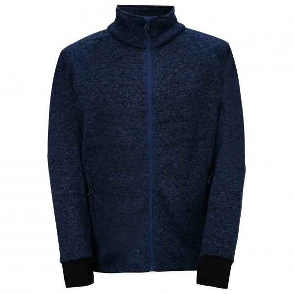 Flatfleece Jacket Oby Folre Polar