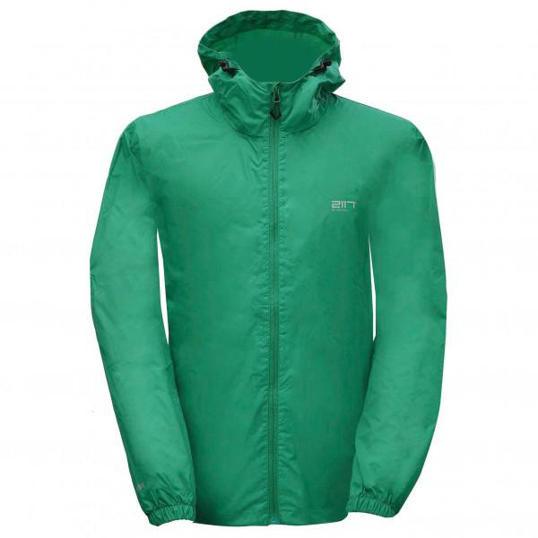 Vedum Jacket – Jaqueta Impermeable