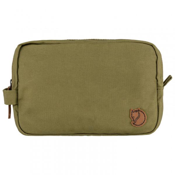 Gear Bag 2 - Necesser  Per SENDERISME