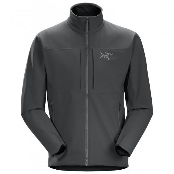 SENDERISME ARC'TERYX Gamma MX Jacket