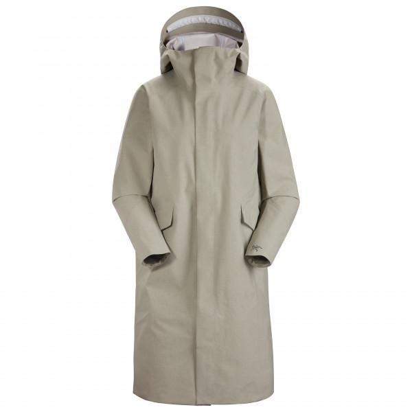 SENDERISME ARC'TERYX Women's Sandra Coat