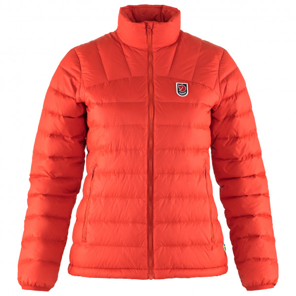 Women's Expedition Pack Down Jacket