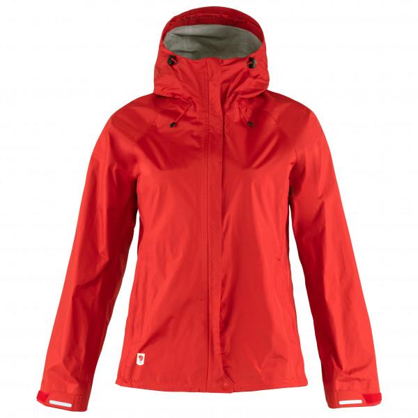 Women's High Coast Hydratic Jacket