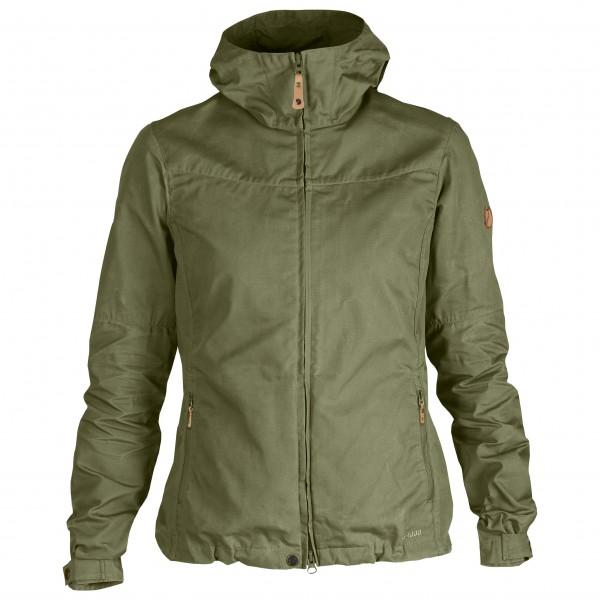 Fjällräven Women's Stina Jacket