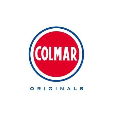 COLMAR ORIGINALS JAQUETA DE SENDERISME